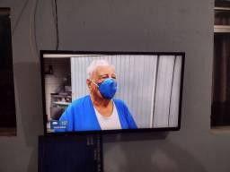 Título do anúncio: Tv de 48 polegadas
