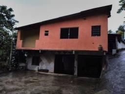 Título do anúncio: Aluguel de casa mobiliada para veraneio em Mangaratiba praia do Saco.