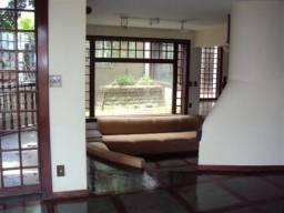 Título do anúncio: Casa à venda, 4 quartos, 1 suíte, 5 vagas, Mangabeiras - Belo Horizonte/MG