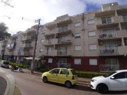 Título do anúncio: Locação Cobertura CACHOEIRINHA RS Brasil