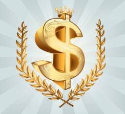 Título do anúncio: Transforme seu celular em algo lucrativo
