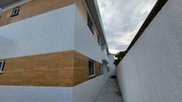 Título do anúncio: Prive Granada, 2 quartos, 54 metros, janga, 300M da praia