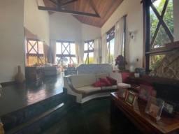 Título do anúncio: Casa à venda, 5 quartos, 4 suítes, 4 vagas, Mangabeiras - Belo Horizonte/MG