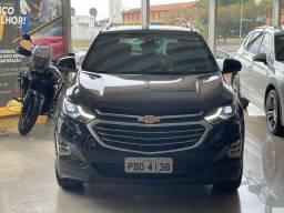 Título do anúncio: Equinox Premier AWD  2018/2019 21.000 Km
