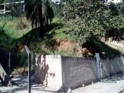 Título do anúncio: Lote à venda, Ouro Preto - Belo Horizonte/MG