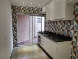 Título do anúncio: Apartamento com 2 dormitórios à venda, 97 m² por R$ 455.000,00 - Jardim da Glória - São Pa