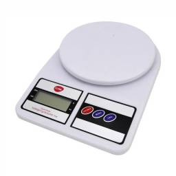 Título do anúncio: Balança Cozinha Digital 10kg FXH-306 Homeflex