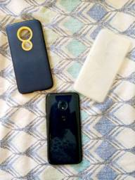 Motorola G7 PLAY Edição Especial