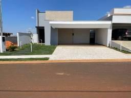 Título do anúncio: Oportunidade Casa Usada em Condomínio Fechado 3 suítes + Piscina