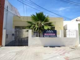 Título do anúncio: Casa para alugar no Bairro São josé