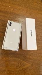 Título do anúncio: iPhone XS Max 256 GB