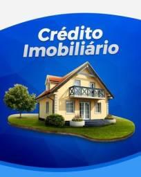 Título do anúncio: Crédito Para Comprar Seu Imóvel