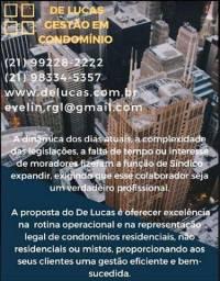 Título do anúncio: Alugo sala comercial na Bolsa de Gêneros Alimentícios no Rio de Janeiro.