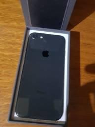 Título do anúncio: IPhone 8 64gb (N aceito troca)