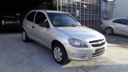GM Chevrolet Celta LS Completo (-DH) Excelente