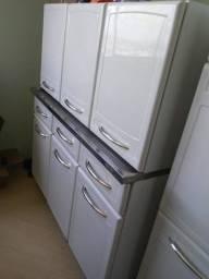 Armários de Cozinha usados