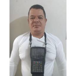 Título do anúncio: Wilson Antenas   Eletricista serviços em geral
