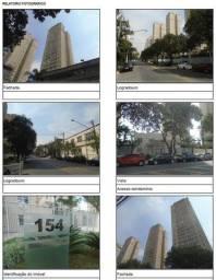Título do anúncio: COND MARROCOS RESIDENCIAIS SALE - Oportunidade Única em MARILIA - SP | Tipo: Apartamento |