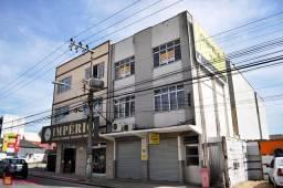Apartamento para alugar com 3 dormitórios em Estreito, Florianópolis cod:2314