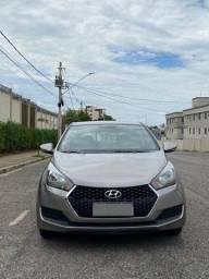 Título do anúncio: Hyundai HB20 1.0 Copa Manual ( Com Kit Multimidia ) Apenas 10mil km