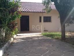 Casa à venda com 2 dormitórios em Vila jardim, Porto alegre cod:HM411