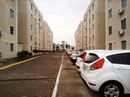 Apartamento à venda com 2 dormitórios em Jardim leopoldina, Porto alegre cod:LI50877656