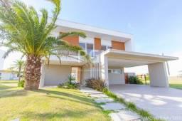 Casa à venda com 4 dormitórios em Sans souci, Eldorado do sul cod:EV3833