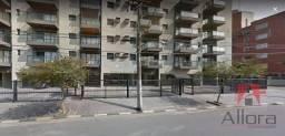 Título do anúncio: Apartamento com 3 dormitórios à venda, 80 m² por R$ 350.000,00 - Balneário Cidade Atlântic