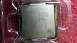 Título do anúncio: Processador Pentium 2.7 GHZ