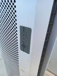Título do anúncio: Cortina de Ar- modelo EOS 3015-Y-1-S