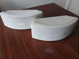 Título do anúncio: Caixas acústicas Bose 151 (par)