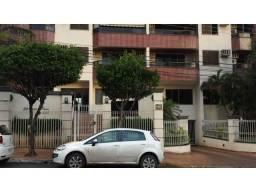Ed. Ipiranga Plaza - 4/4 com 2 suítes - completo de armário - 170m²