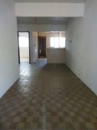 Cód.285 Casa com 2/4 na João Paulo II