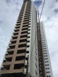 Apartamento em Construção no Manaíra