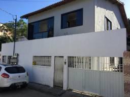 Vendo Casa em Jacaraipe