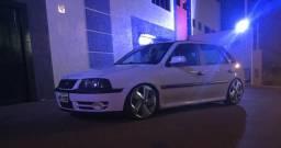 VW GOL 1.6 AP 2005 COMPLETO (-Vídro) (LEGALIZADO) - 2005