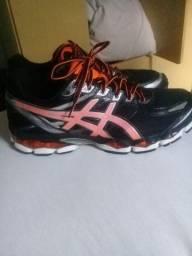 Roupas e calçados Masculinos no Distrito Federal e região d416a79c7e140