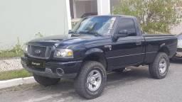 Ford Ranger Sport 2.3 16v - 2008