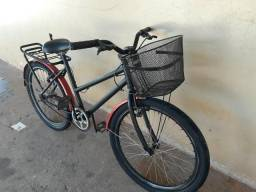 Vende se bicicleta aro 24 ( 991526514 )