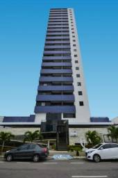 Apartamento Manaíra - 91m2 - 3Quartos+DCE