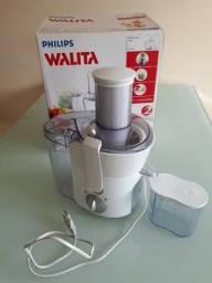 Juicer Walita (na caixa)