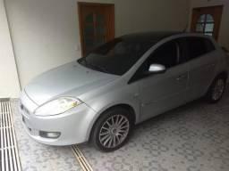 Fiat Bravo Absolute 2012 Dualogic - 2012