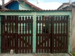 Casa no bairro itaoca pronta para morar