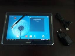 Tablet Note 10.1 GT N8000