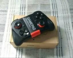 Joystick Bluetooth Pra vender hjj!!!
