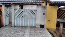Casa em Itanhaém fixo