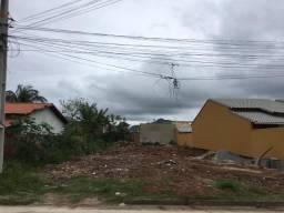 Terreno 600m² Itaipuaçu