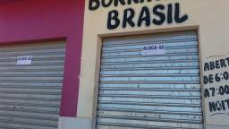 Alugo estes imóveis no bairro da Primavera - Salgueiro