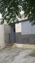 U-207 Vendo quatro casas em Pelotas ou troco pro Chácara