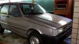 Fiat Uno EX - 1997